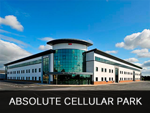 Absolute-celluler-park