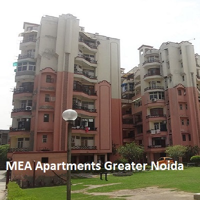 MEA-apartment-greater-noida-1