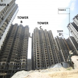 ALL TOWER